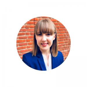 emma scott freelance consultant