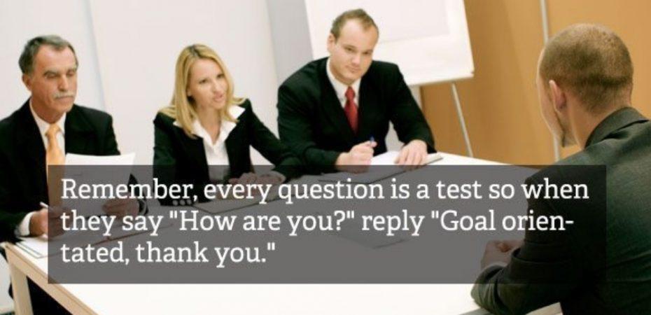 job-interview-joke-traditional-recruitment-methods